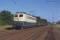 Piko 51302 E-Lok BR 151 DB AG      bei