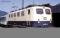 Piko 51512 E-Lok BR 141 447-3 DB IV, bl