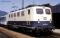 Piko 51513 ~E-Lok BR 141 447-3 DB IV, b
