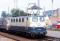 Piko 51516 E-Lok BR 141 DB IV