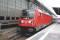 Piko 51580 E-Lok BR 147 DB AG VI + DSS