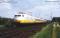 Piko 51683 ~E-Lok BR 103 DB kurze Ausf.