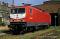 Piko 51709 ~E-Lok BR 212 DR IV + PluX22 Dec.