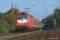 Piko 51710 E-Lok BR 143 DB AG mit Latz