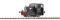 Piko 52058 T200 CSD III