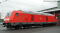 Piko 52511 ~Diesellok BR 245 DB AG VI +