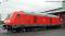 Piko 52513 ~Diesellok BR 245 DB AG VI +