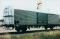 Piko 54082 Kühlwagen Ibbhss8366 DR IV