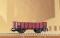 Piko 54143 Offener Güterwagen Elo FS III
