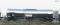 Piko 54760 Chemiekesselwagen VTG VI