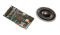 Piko 56341 ESU LokSounddekoder mit Lautsprecher für V200