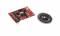 Piko 56422 PIKO SmartDecoder 4.1 Sound mit Lautsprecher PluX22 (für BR E18)