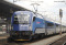 Piko 57173 Startset E-Lok Railjet CD