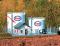 Piko 62037 Tanklager Esso Büro