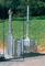 Piko 62047 Raffinerie Cracker-Anlage