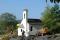 Piko 62059 Kapelle St. Ursula