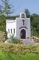 Piko 62108 Kirche San Antonio