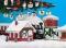 Piko 62703 Weihnachtsmann -Werkstatt