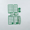 Piko 62804 G-Bauteile: Brauerei-Fenster