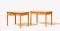Preiser 45220 LGB 2 Tische, Bausatz