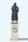 Preiser 45522 LGB Denkmal Martin Luther