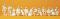 Preiser 63032 1:32 Lokf.Heiz.sitz.P.1900