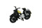 ROCO 05377 Puch VS50 Moped