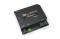 ROCO 10805 Z21-Booster klein