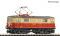 ROCO 33256 Electric locomotive 1099. 012-5