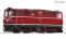 ROCO 33320 Diesel locomotive Vs 72