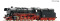 ROCO 36087 Steam locomotive BR 44 SND.