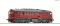ROCO 36295 Diesel locomotive BR 120 DR