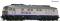 ROCO 52467 Diesellok BR 232 Eccorail Sn