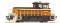 ROCO 52515 Diesellokomotive Y8400, SNCF, Ep V