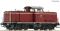 ROCO 52527 Di-Lok BR B3 211 DB altrot D