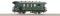 ROCO 54332 Personenwagen 3.Kl.Renfe