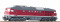 ROCO 58461 Diesellok BR 232 DB-AG AC