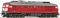 ROCO 58507 Diesellok BR 232 orient. AC