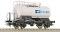 ROCO 67594 Kesselw.2a.CD Cargo