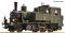 ROCO 73052 Dampflok Pt 2.3 Kbay