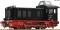ROCO 73069 Diesellok V36 Kanzel DB Snd.