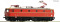 ROCO 73070 E-Lok Rh 1044 blutorange
