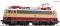 ROCO 73076 E-Lok BR 112 DB