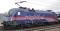 ROCO 73241 E-Lok Rh 1116 Nightjet