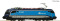 ROCO 79219 E-Lok Rh 1216 CD Railjet AC-