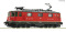ROCO 79259 E-Lok Re 4/4 II Cham AC-Sn