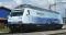 ROCO 79269 E-Lok 465 016 BLS Stockhorn
