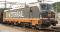 ROCO 79311 E-Lok BR 243 Hector AC-Snd.