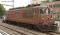 ROCO 79783 E-Lok Re 4/4 BLS Einholm AC-
