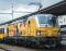 ROCO 79940 E-Lok 193 227 Regiojet AC-Sn